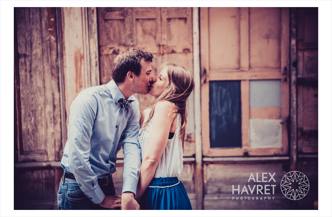 alexhreportages-alex_havret_photography-photographe-mariage-lyon-london-france-001-FF-1027