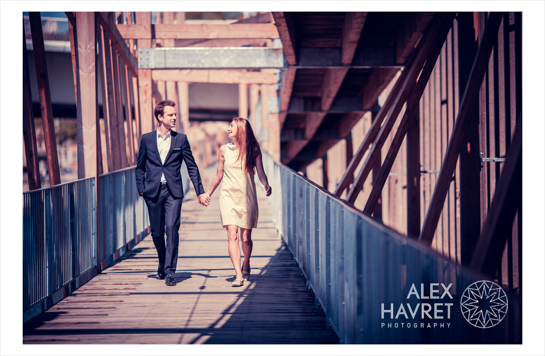 alexhreportages-alex_havret_photography-photographe-mariage-lyon-london-france-001-LB-1028