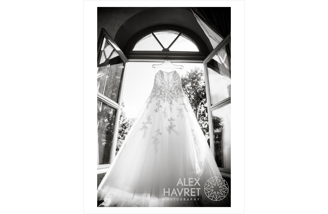 alexhreportages-alex_havret_photography-photographe-mariage-lyon-london-france-001-LN-3105