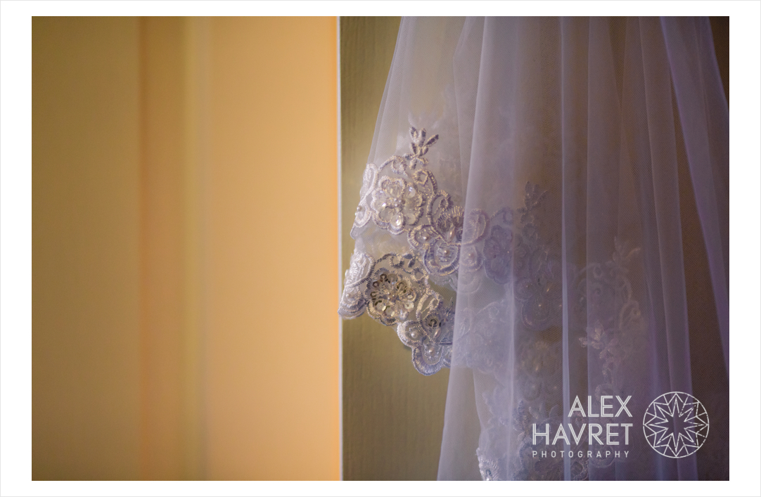 alexhreportages-alex_havret_photography-photographe-mariage-lyon-london-france-001-MA-3090