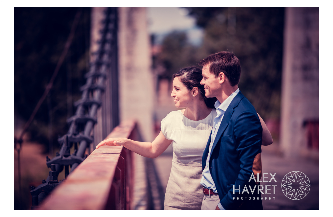alexhreportages-alex_havret_photography-photographe-mariage-lyon-london-france-002-EJ-1054