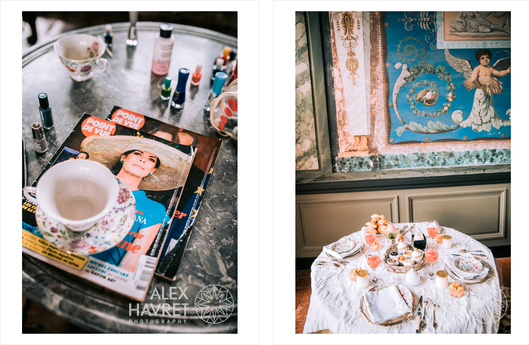 alexhreportages-alex_havret_photography-photographe-mariage-lyon-london-france-002-LB-3017