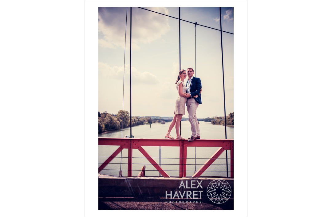 alexhreportages-alex_havret_photography-photographe-mariage-lyon-london-france-003-EJ-1080