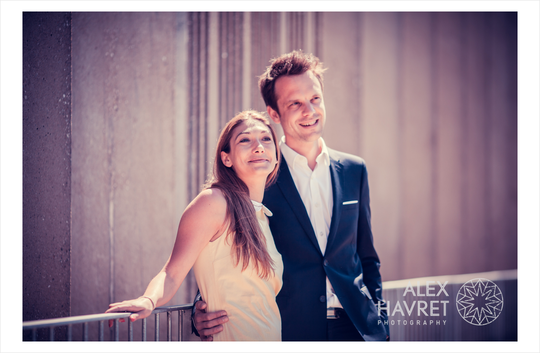 alexhreportages-alex_havret_photography-photographe-mariage-lyon-london-france-003-LB-1100