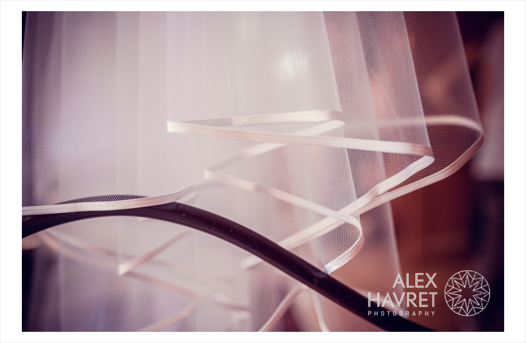 alexhreportages-alex_havret_photography-photographe-mariage-lyon-london-france-003-LN-3423