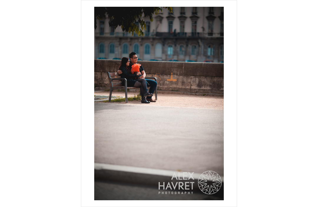 alexhreportages-alex_havret_photography-photographe-mariage-lyon-london-france-003-MA-1086