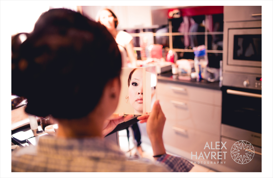 alexhreportages-alex_havret_photography-photographe-mariage-lyon-london-france-003-MA-3416