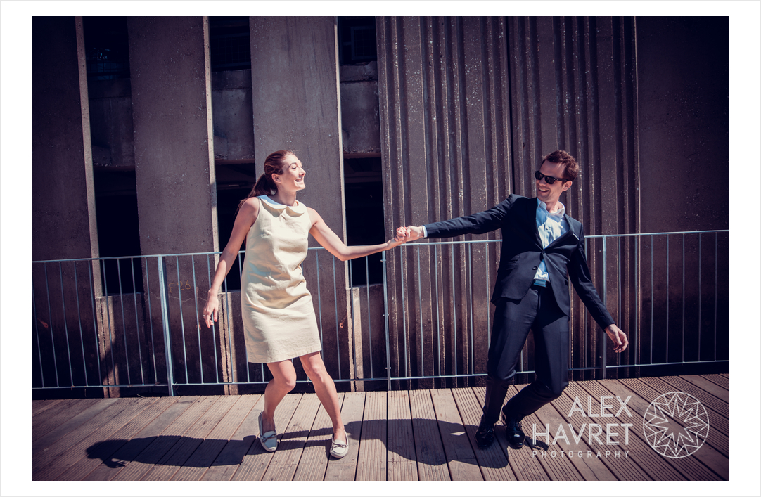 alexhreportages-alex_havret_photography-photographe-mariage-lyon-london-france-004-LB-1129