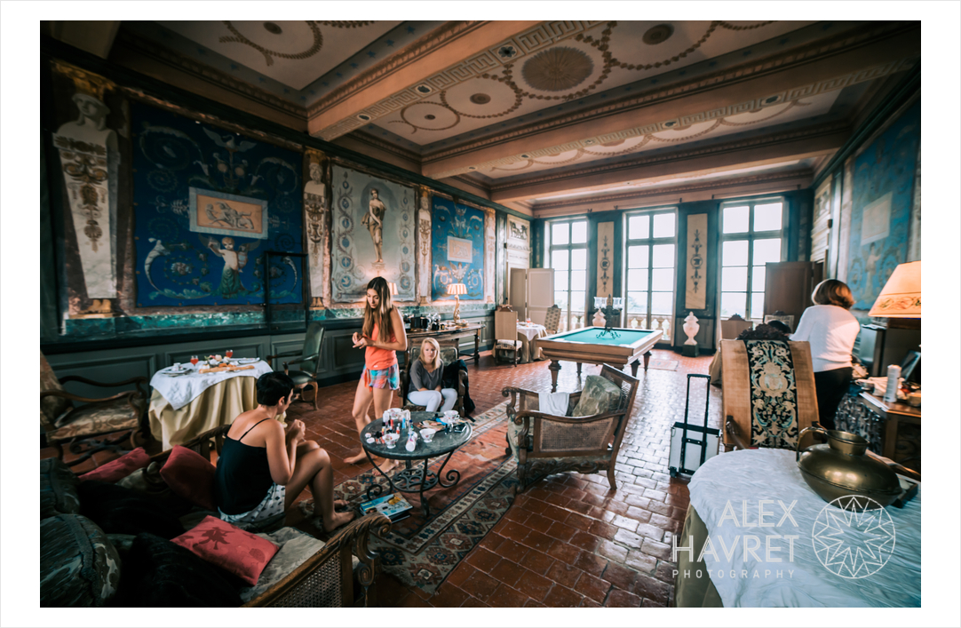 alexhreportages-alex_havret_photography-photographe-mariage-lyon-london-france-004-LB-3024