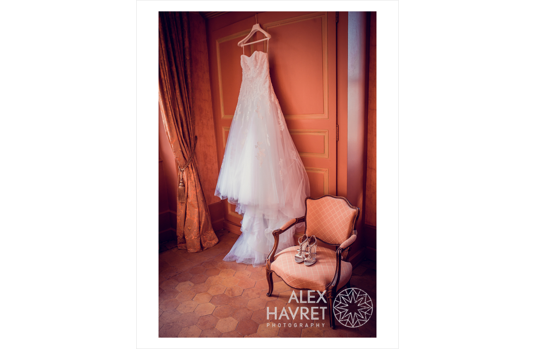 alexhreportages-alex_havret_photography-photographe-mariage-lyon-london-france-004-LN-3171