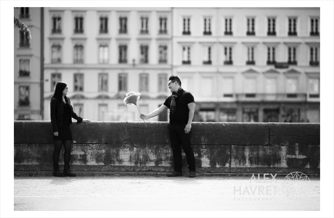 alexhreportages-alex_havret_photography-photographe-mariage-lyon-london-france-004-MA-1100