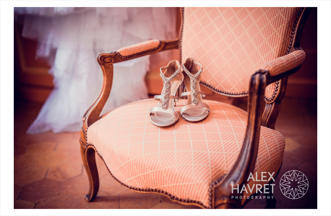 alexhreportages-alex_havret_photography-photographe-mariage-lyon-london-france-005-LN-3162