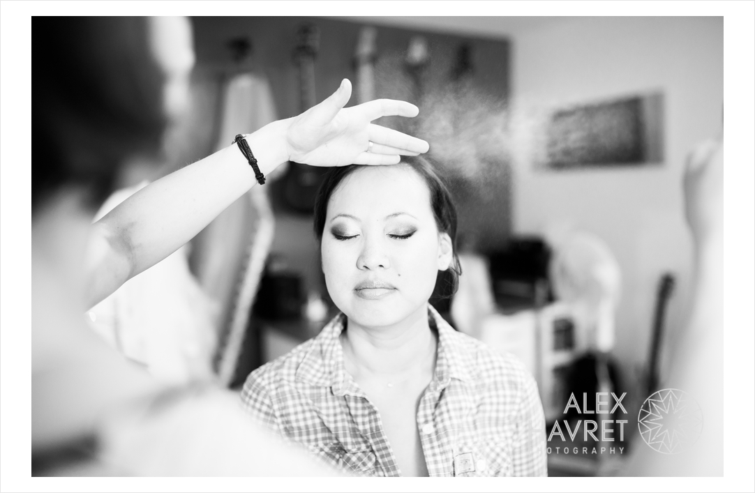 alexhreportages-alex_havret_photography-photographe-mariage-lyon-london-france-005-MA-3461