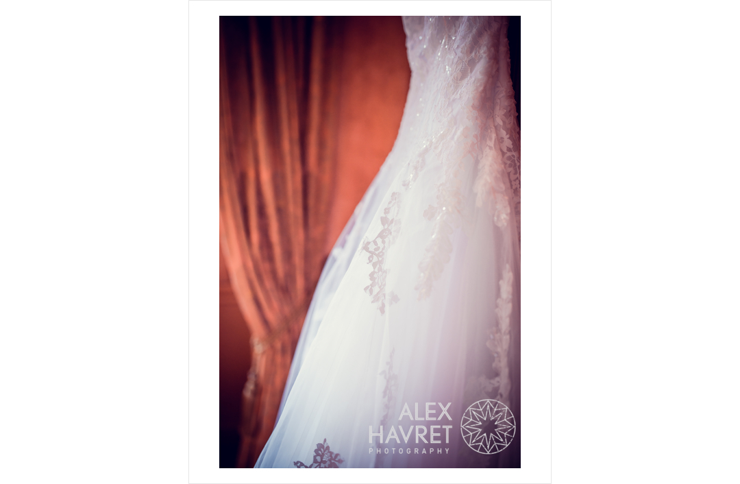 alexhreportages-alex_havret_photography-photographe-mariage-lyon-london-france-006-LN-3178