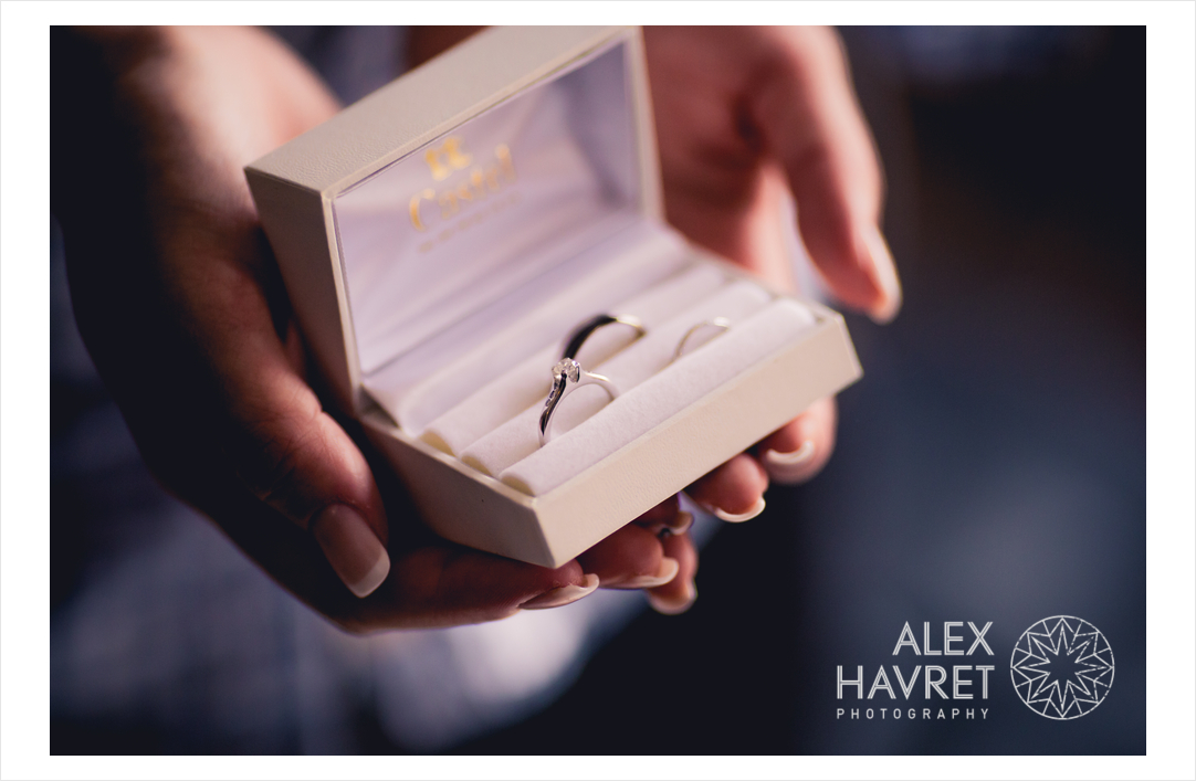 alexhreportages-alex_havret_photography-photographe-mariage-lyon-london-france-006-MA-3489