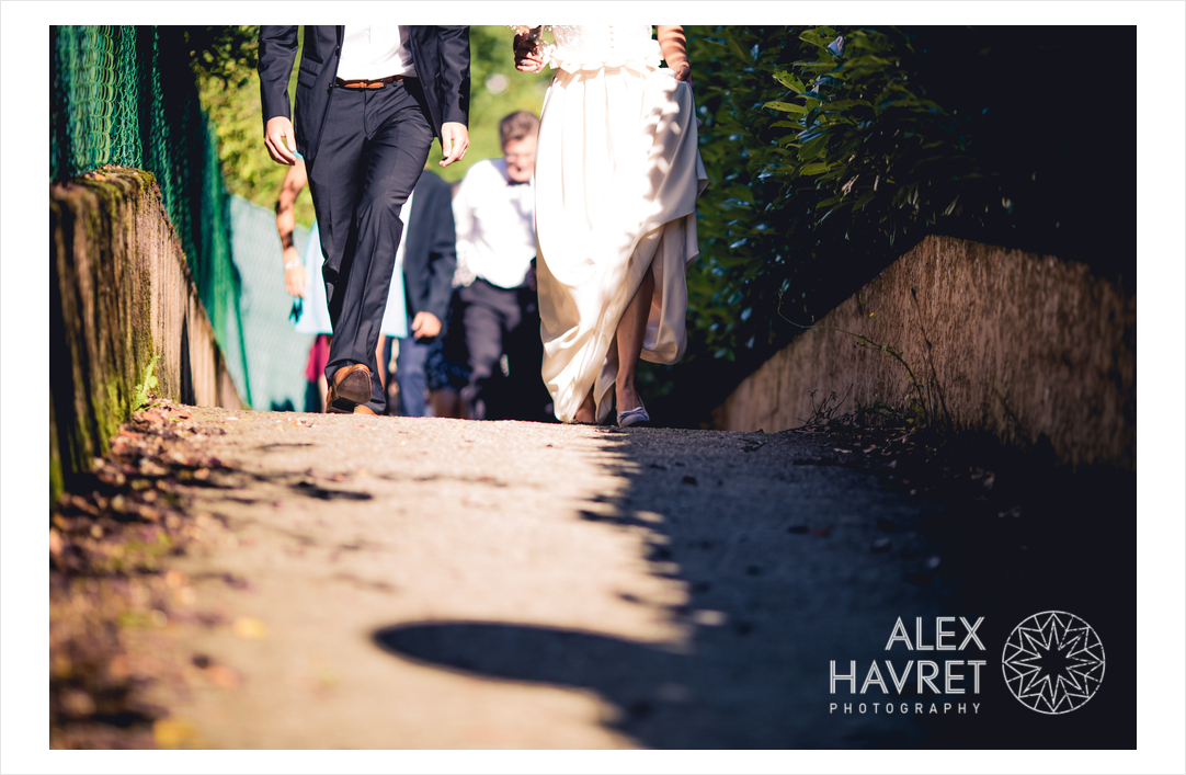 alexhreportages-alex_havret_photography-photographe-mariage-lyon-london-france-007-FF-2