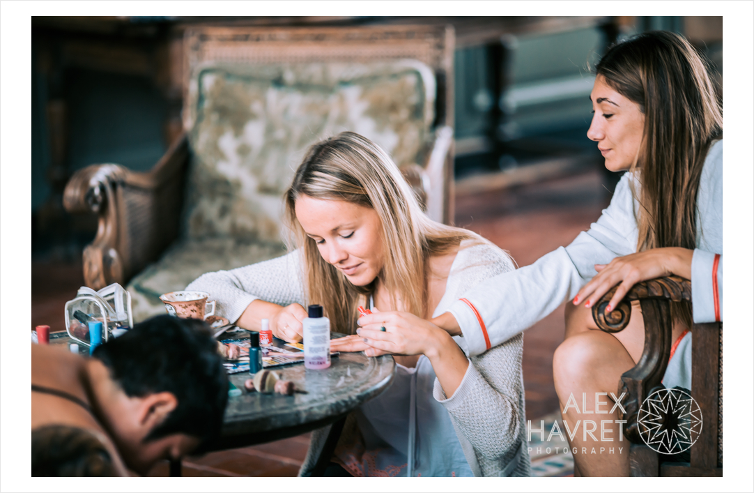 alexhreportages-alex_havret_photography-photographe-mariage-lyon-london-france-007-LB-3369
