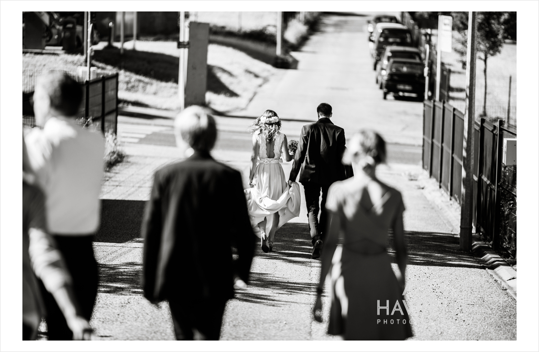 alexhreportages-alex_havret_photography-photographe-mariage-lyon-london-france-008-FF-4468