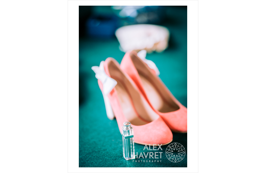 alexhreportages-alex_havret_photography-photographe-mariage-lyon-london-france-008-LB-3306
