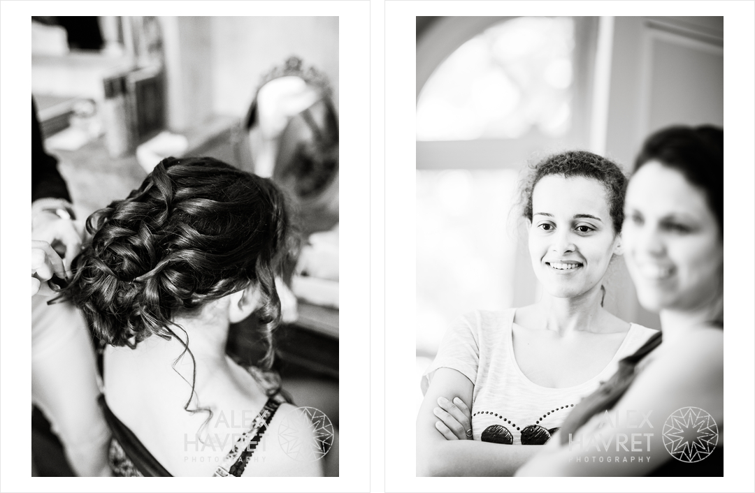 alexhreportages-alex_havret_photography-photographe-mariage-lyon-london-france-008-LN-3449