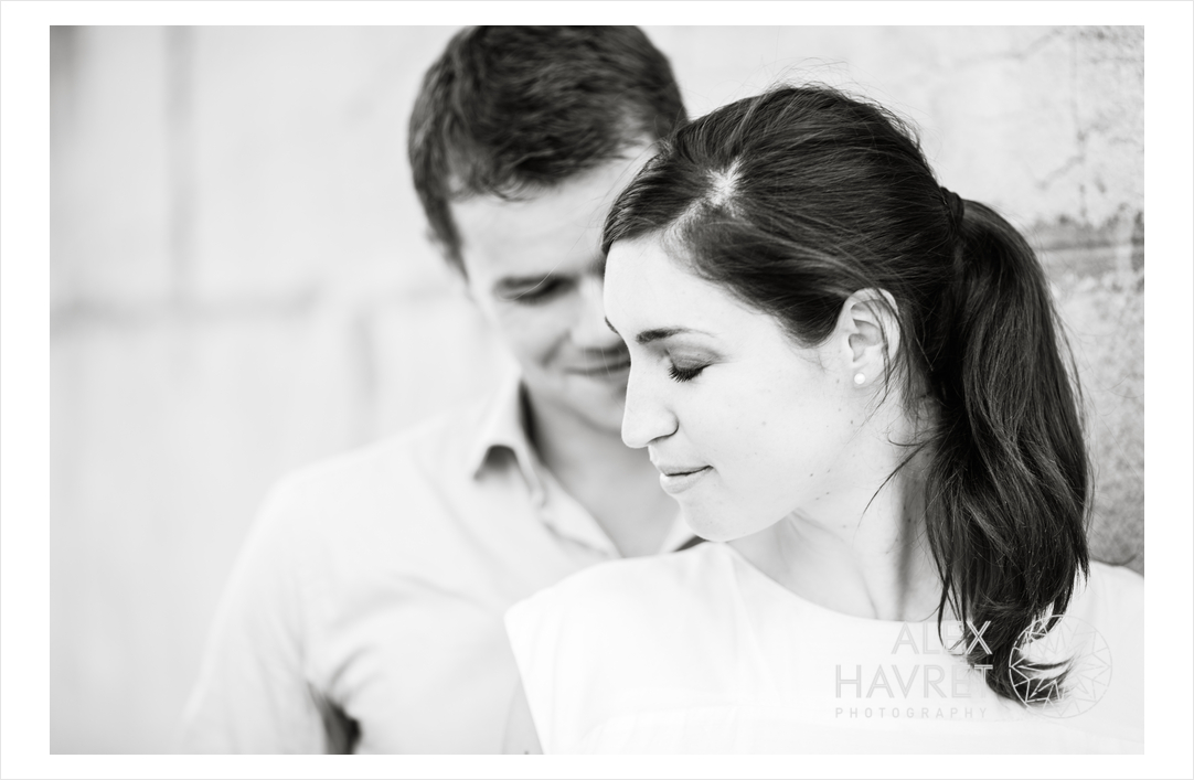 alexhreportages-alex_havret_photography-photographe-mariage-lyon-london-france-009-EJ-1193