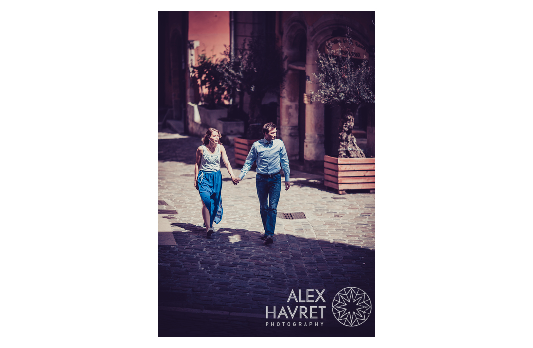 alexhreportages-alex_havret_photography-photographe-mariage-lyon-london-france-009-FF-1110