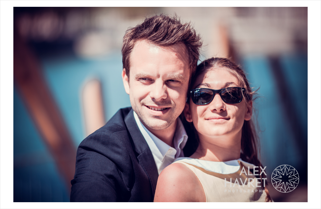 alexhreportages-alex_havret_photography-photographe-mariage-lyon-london-france-009-LB-1200