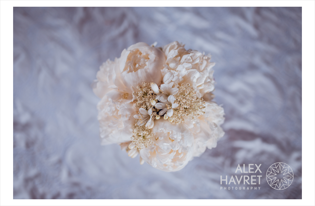 alexhreportages-alex_havret_photography-photographe-mariage-lyon-london-france-009-LB-3453