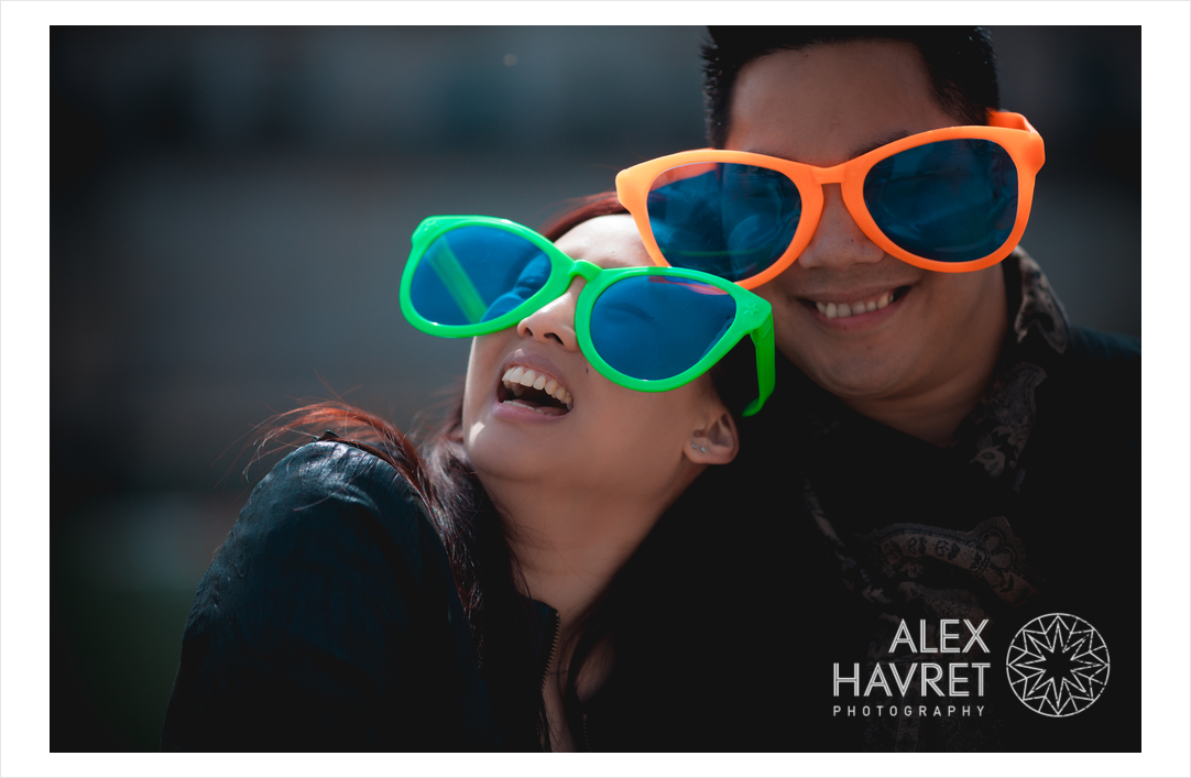 alexhreportages-alex_havret_photography-photographe-mariage-lyon-london-france-009-MA-1263