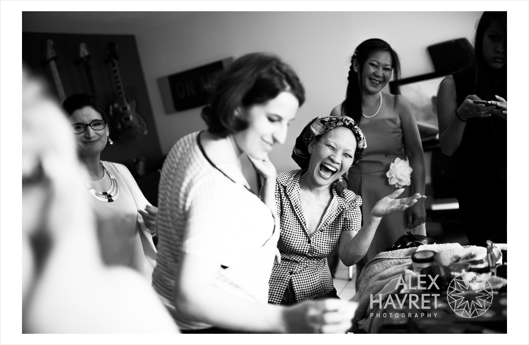 alexhreportages-alex_havret_photography-photographe-mariage-lyon-london-france-009-MA-3748