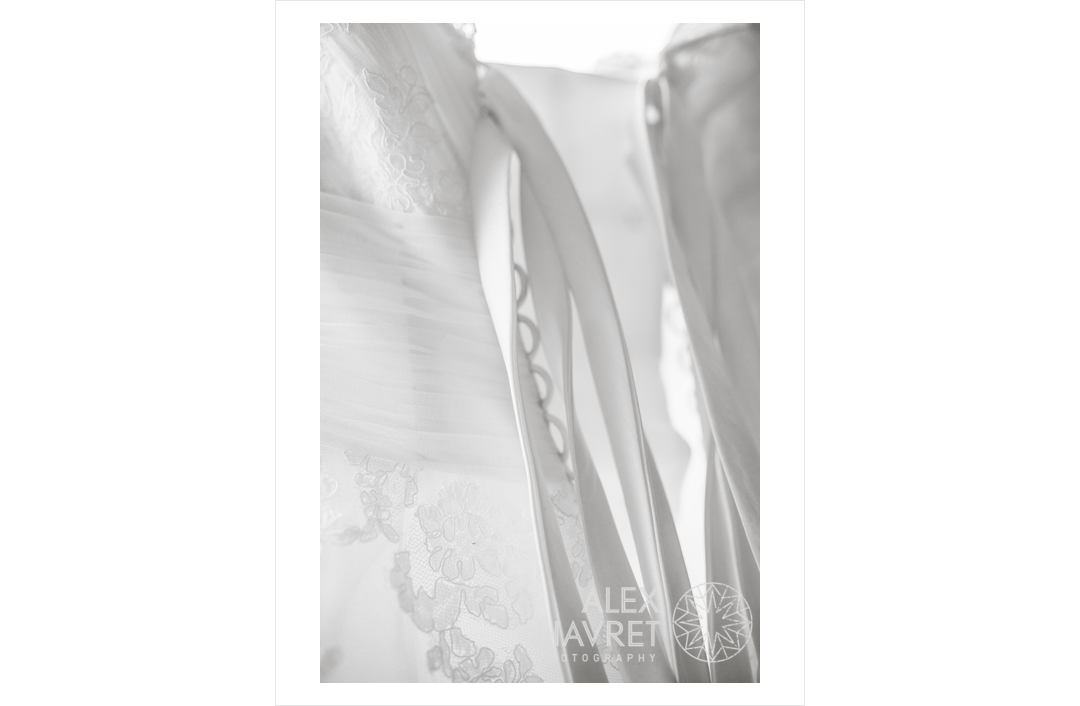 alexhreportages-alex_havret_photography-photographe-mariage-lyon-london-france-009-SD-4679