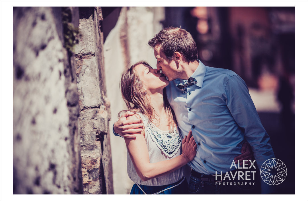 alexhreportages-alex_havret_photography-photographe-mariage-lyon-london-france-010-FF-1126