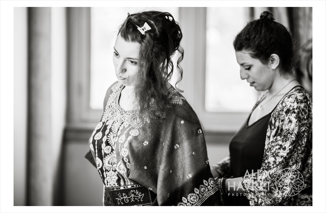 alexhreportages-alex_havret_photography-photographe-mariage-lyon-london-france-010-LN-3216