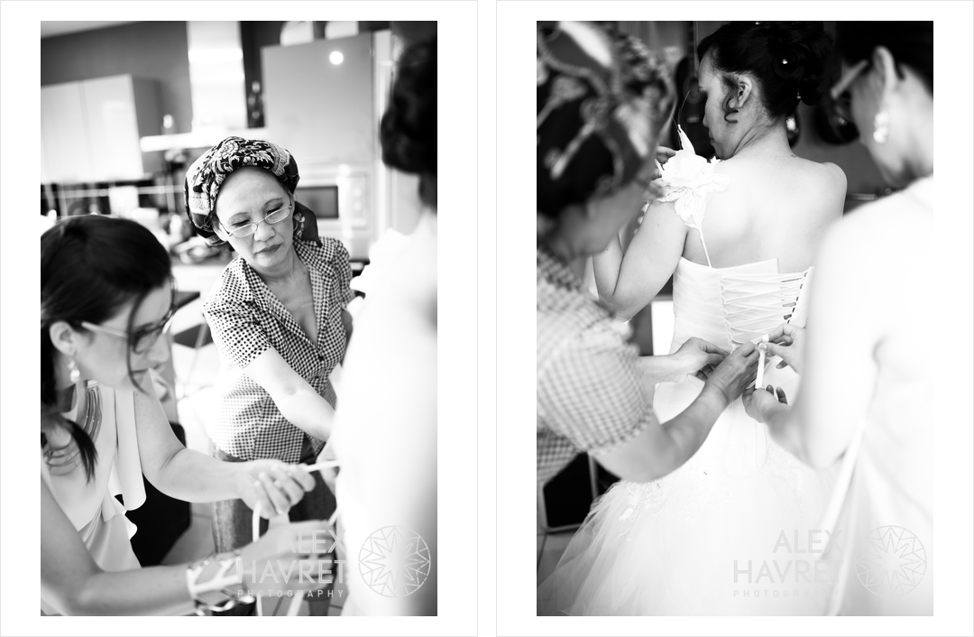 alexhreportages-alex_havret_photography-photographe-mariage-lyon-london-france-010-MA-3777