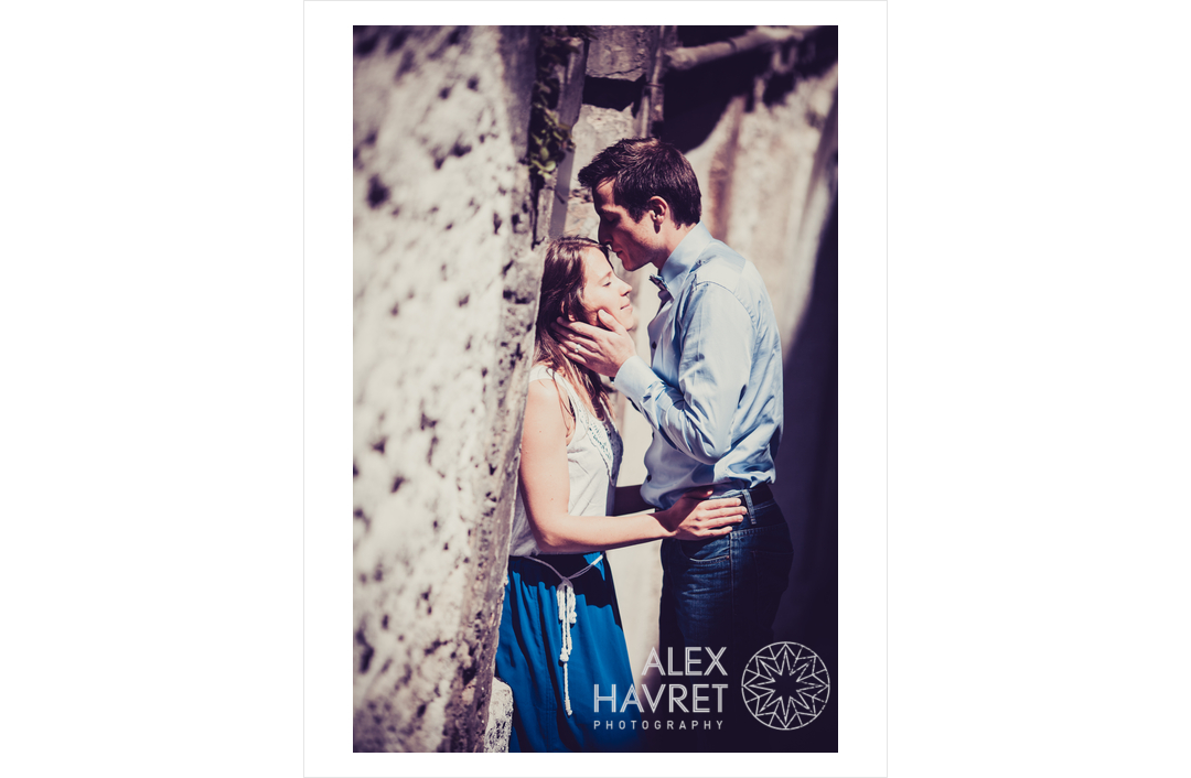 alexhreportages-alex_havret_photography-photographe-mariage-lyon-london-france-011-FF-1133