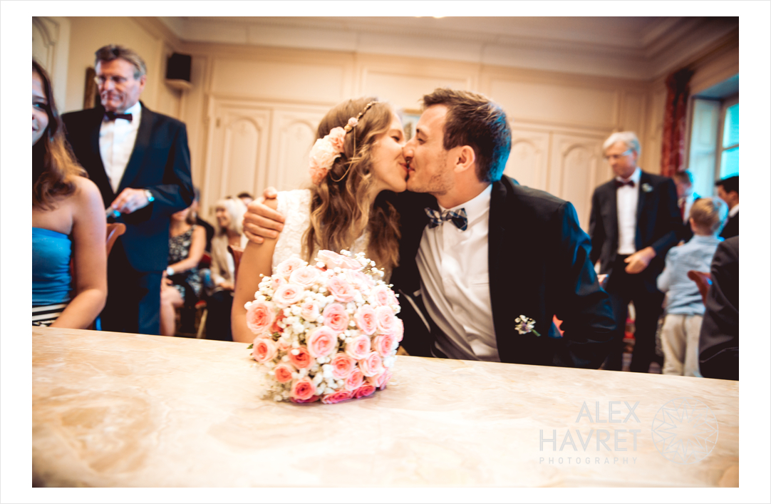 alexhreportages-alex_havret_photography-photographe-mariage-lyon-london-france-012-FF-2-14