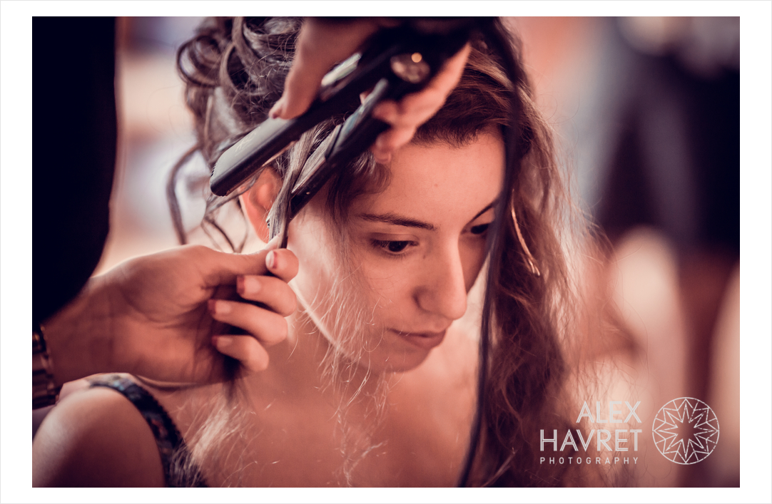 alexhreportages-alex_havret_photography-photographe-mariage-lyon-london-france-012-LN-3348