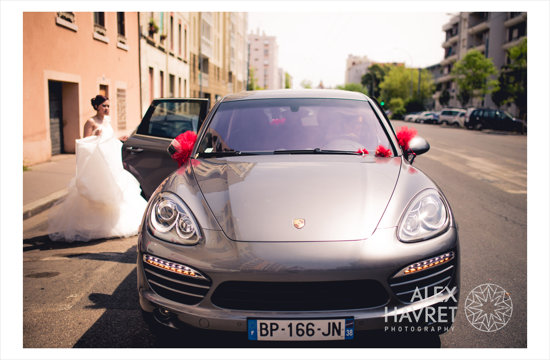 alexhreportages-alex_havret_photography-photographe-mariage-lyon-london-france-012-MA-3849