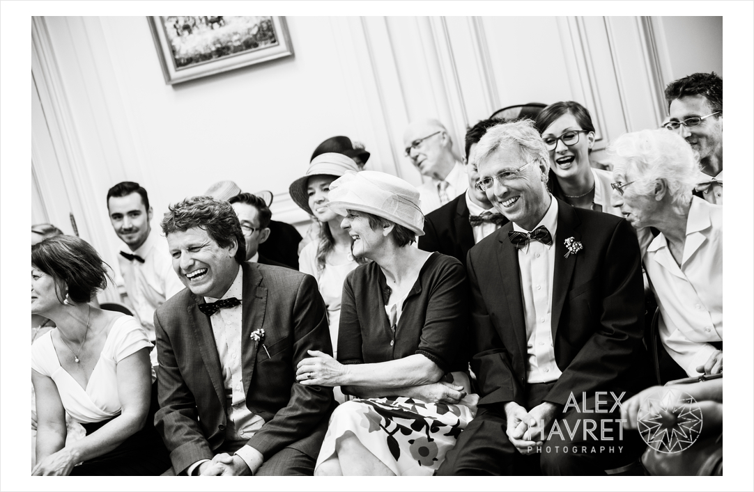 alexhreportages-alex_havret_photography-photographe-mariage-lyon-london-france-013-FF-4732