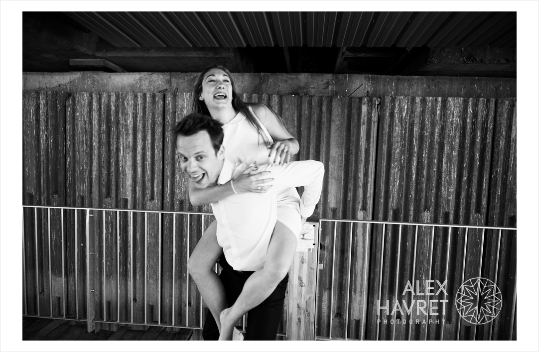 alexhreportages-alex_havret_photography-photographe-mariage-lyon-london-france-013-LB-1261
