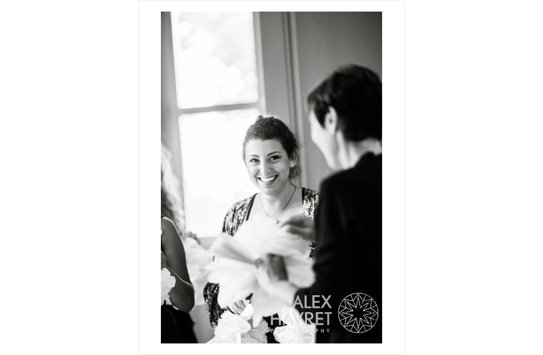 alexhreportages-alex_havret_photography-photographe-mariage-lyon-london-france-013-LN-3353