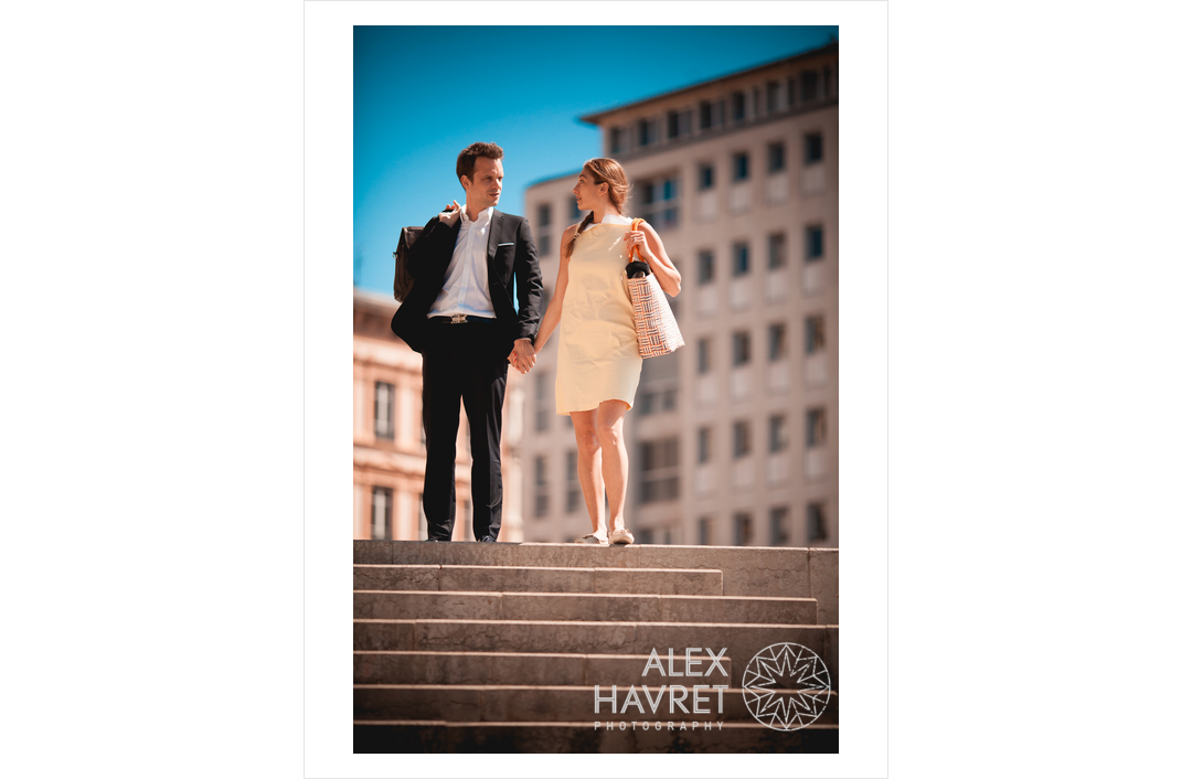 alexhreportages-alex_havret_photography-photographe-mariage-lyon-london-france-014-LB-1446
