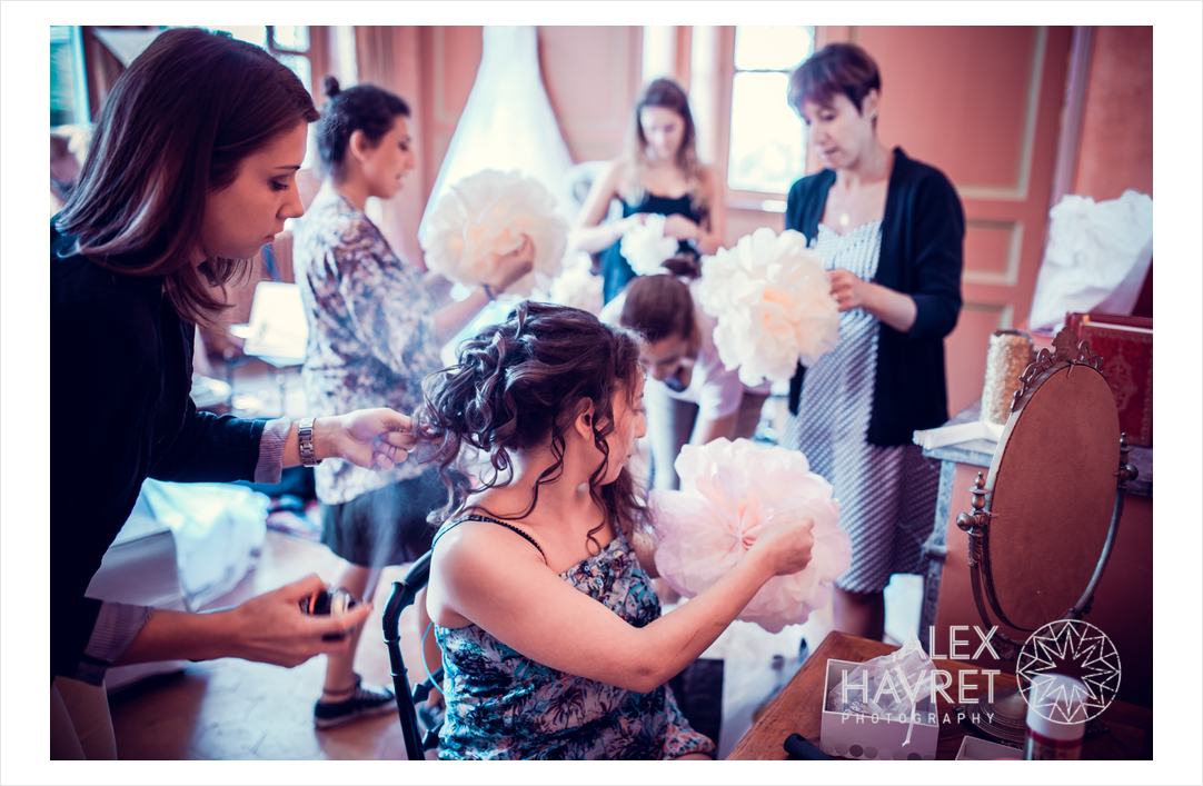 alexhreportages-alex_havret_photography-photographe-mariage-lyon-london-france-014-LN-3415