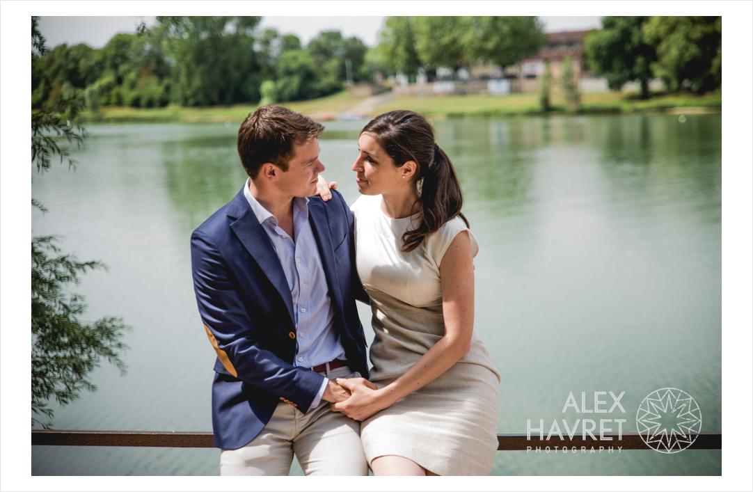 alexhreportages-alex_havret_photography-photographe-mariage-lyon-london-france-015-EJ-1372
