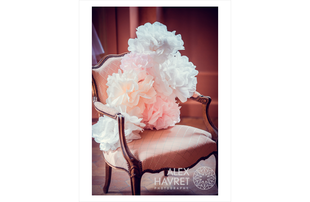 alexhreportages-alex_havret_photography-photographe-mariage-lyon-london-france-015-LN-3379