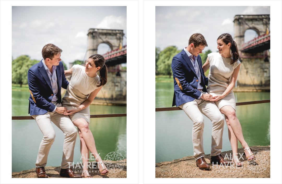 alexhreportages-alex_havret_photography-photographe-mariage-lyon-london-france-016-EJ-1383
