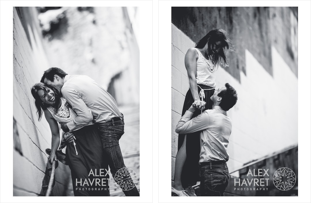 alexhreportages-alex_havret_photography-photographe-mariage-lyon-london-france-016-FF-1240