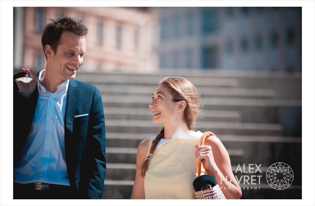 alexhreportages-alex_havret_photography-photographe-mariage-lyon-london-france-016-LB-1464