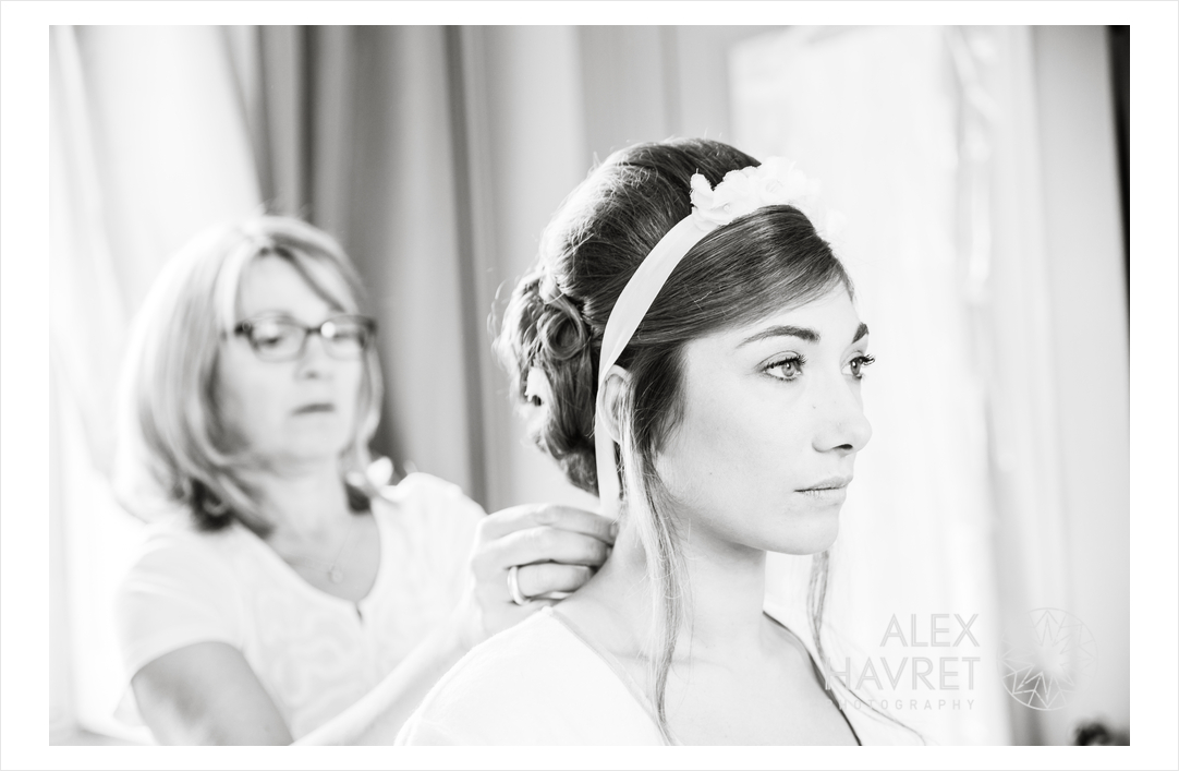 alexhreportages-alex_havret_photography-photographe-mariage-lyon-london-france-016-LB-3795