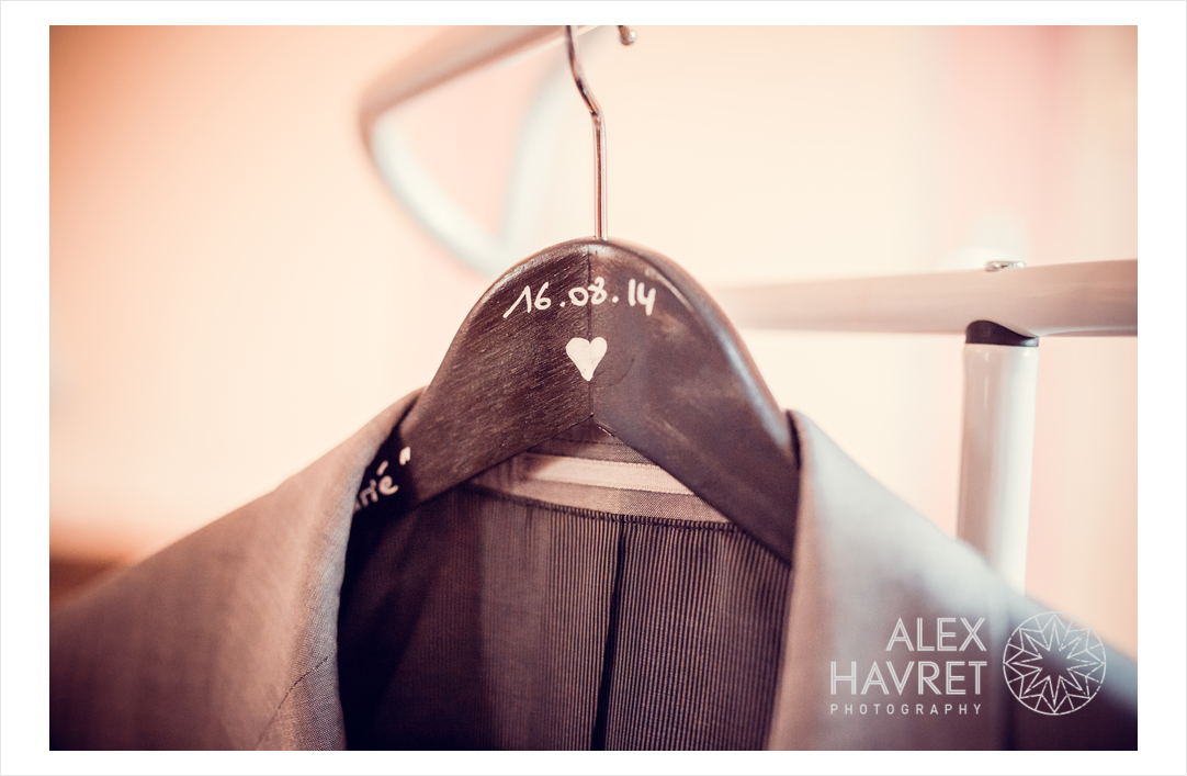 alexhreportages-alex_havret_photography-photographe-mariage-lyon-london-france-016-LN-3474